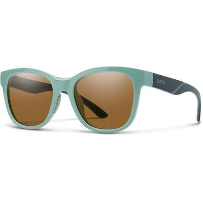 Smith Caper Sunglasses