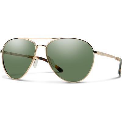 Smith Layback Sunglasses