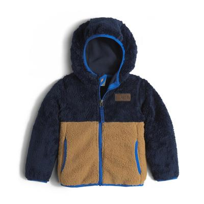 The North Face Toddler Sherpo Razo Fleece