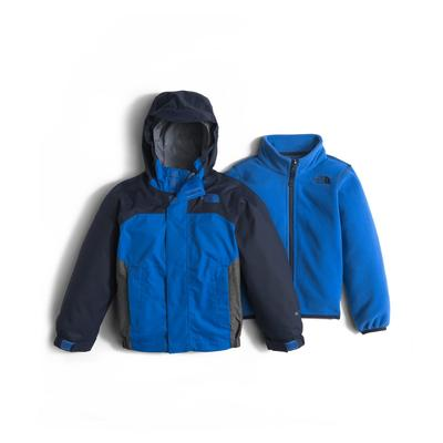 The North Face Vortex Triclimate Jacket Toddler Boys'