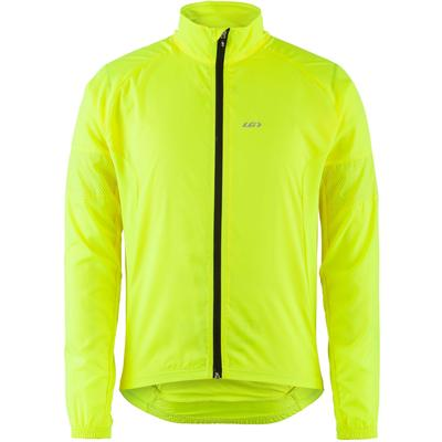Garneau Modesto Cycling 3 Jacket Men's
