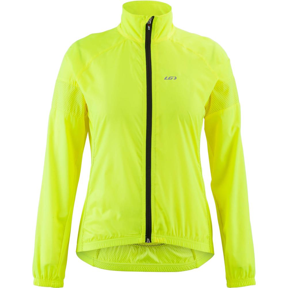 Garneau Modesto 3 Cycling Jacket Women's