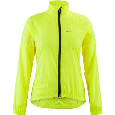 Garneau Modesto 3 Cycling Jacket Women's