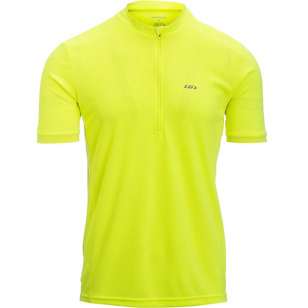 Garneau Connection 2 Jersey Men's