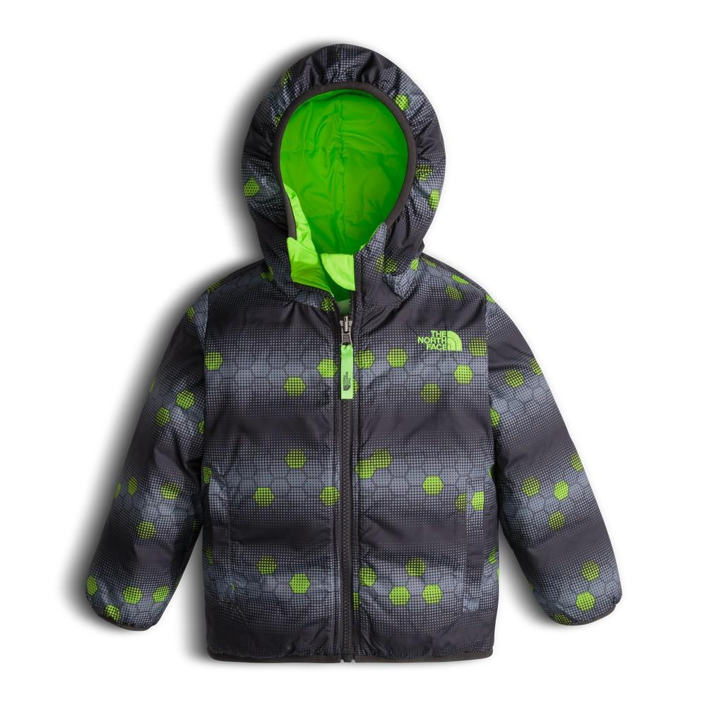 8ac760717 The North Face Reversible Perrito Jacket Toddler Boys'