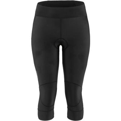 Garneau Optimum 2 Cycling Knickers Women's