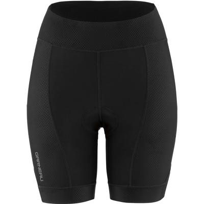 Garneau Optimum 2 Cycling Shorts Women's