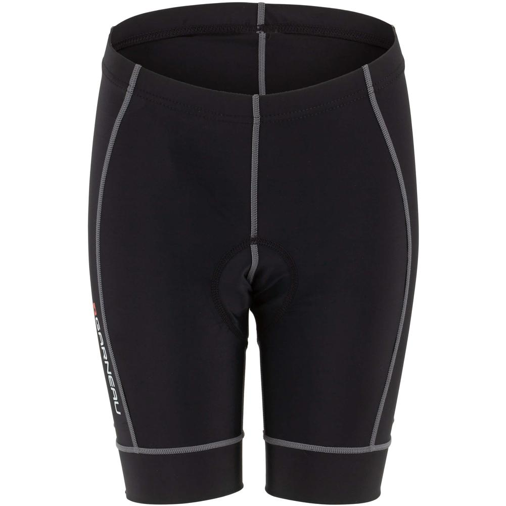 Garneau Request Promax Jr Cycling Shorts Boys '