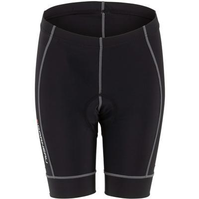 Garneau Request Promax Jr Cycling Shorts Boys'