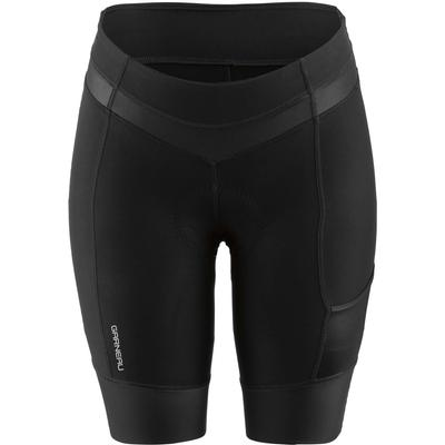 Garneau Neo Power Motion Cycling Shorts Women's