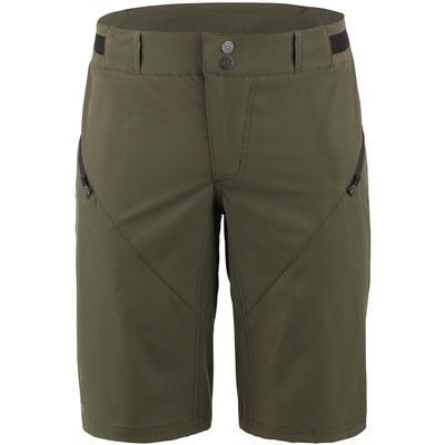 Garneau Leeway 2 Shorts Men's
