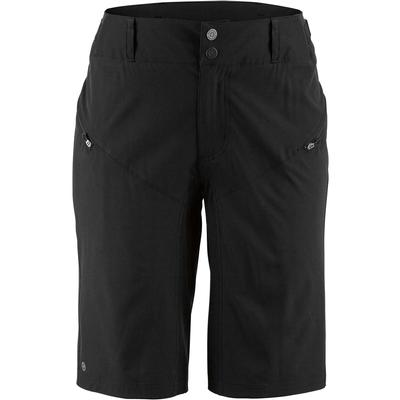 Garneau Latitude 2 Shorts Women's