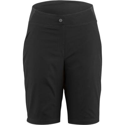 Garneau Radius 2 Cycling Short Women's