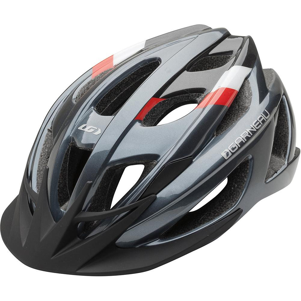 Garneau Le Tour Ii Bicycle Helmet