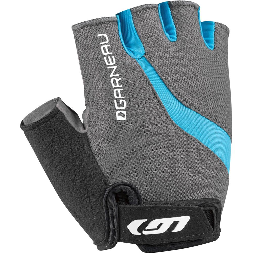 Garneau Biogel Rx- V Cycling Gloves Women's