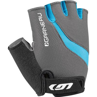 Garneau Biogel RX-V Cycling Gloves Women's
