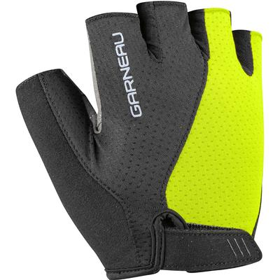 Garneau Air Gel Ultra Cycling Gloves Men's