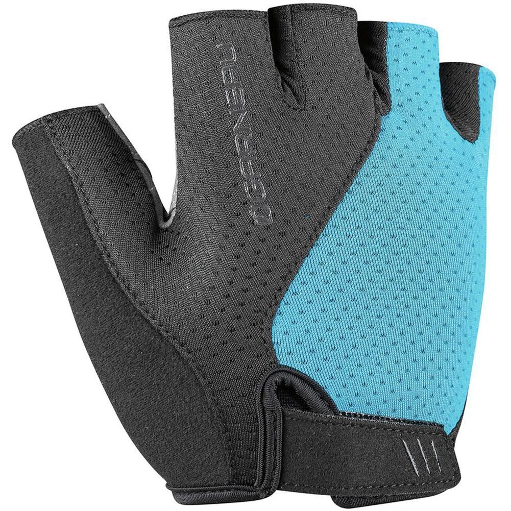 Garneau Air Gel Ultra Cycling Gloves Women's