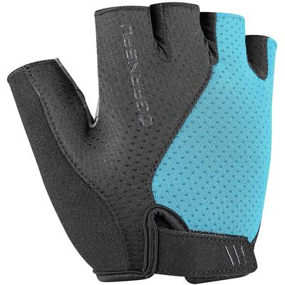 Garneau Air Gel Ultra Cycling Gloves Women's