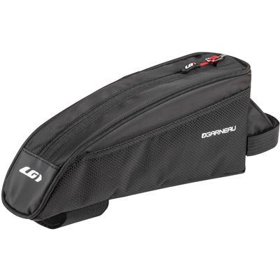 Garneau Top Zone Bag