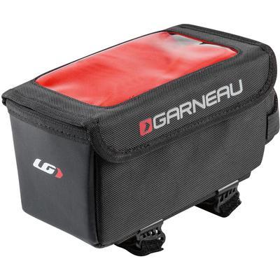 Garneau Dashboard Cycling Bag