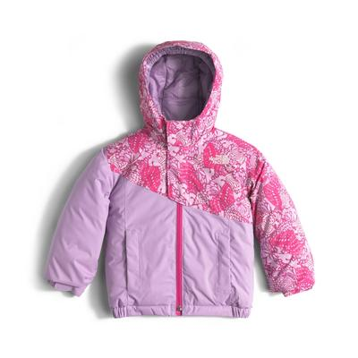 The North Face Casie Insulated Jacket Toddler Girls'