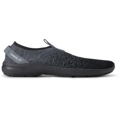 Speedo Surfknit Pro Water Shoes Men's