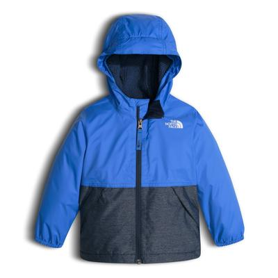 The North Face Warm Storm Jacket Toddler Boys'