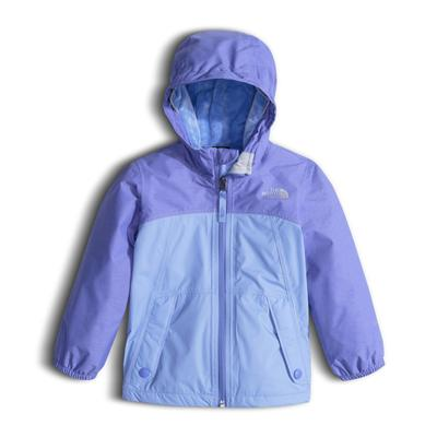 The North Face Warm Storm Jacket Toddler Girls'