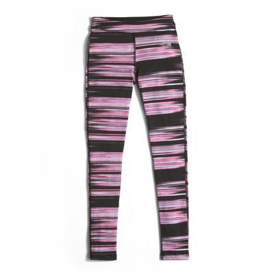 The North Face Pulse Leggings Girls'