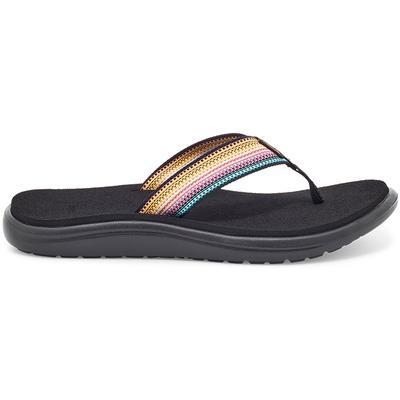 Teva Voya Flip Sandals Women's