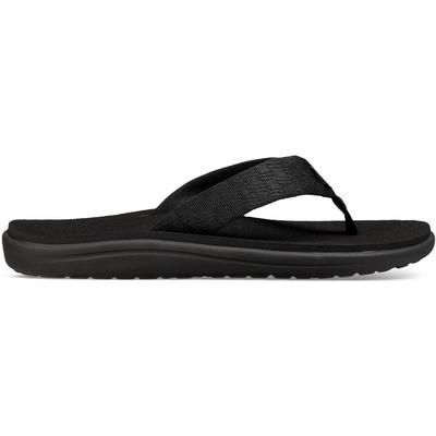 Teva Voya Flip Sandals Men's