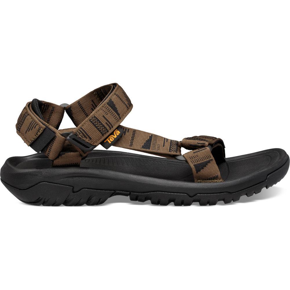 Teva Hurricane Xlt2 Sandals Men's