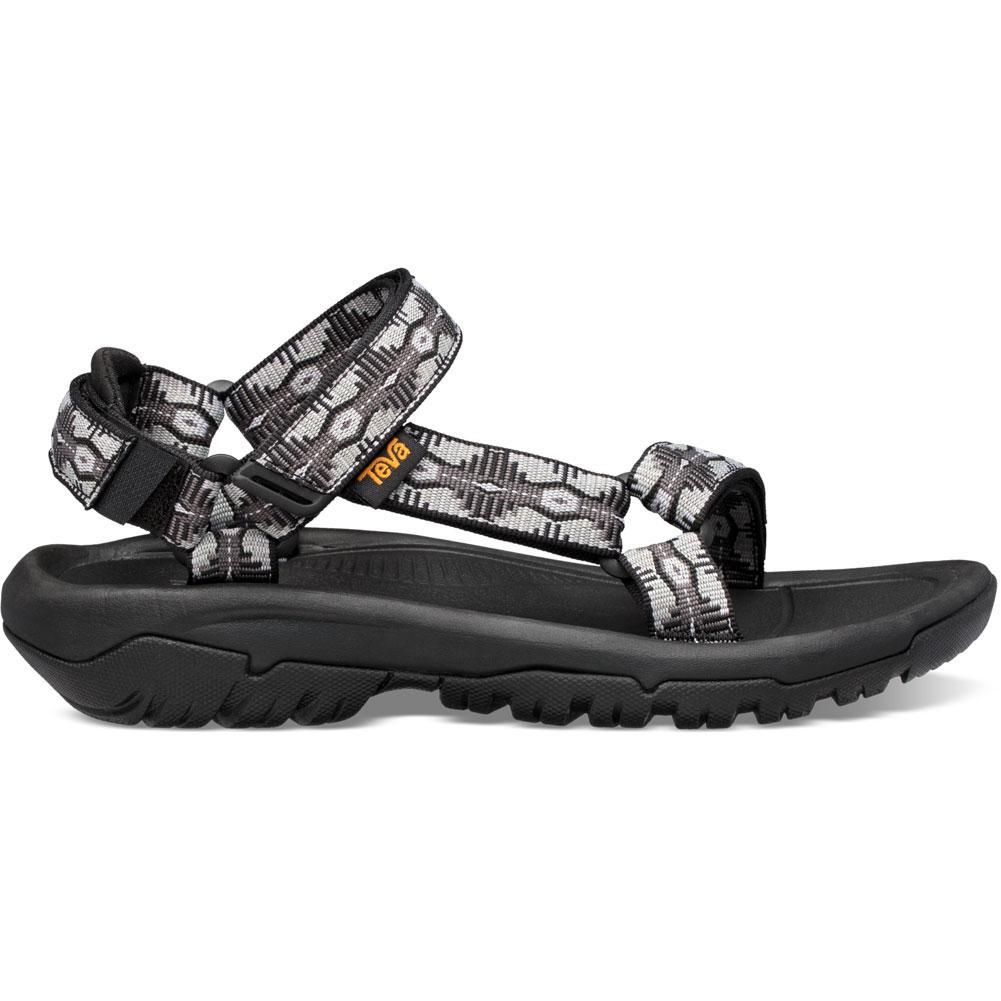 Teva Hurricane Xlt2 Sandals Women's