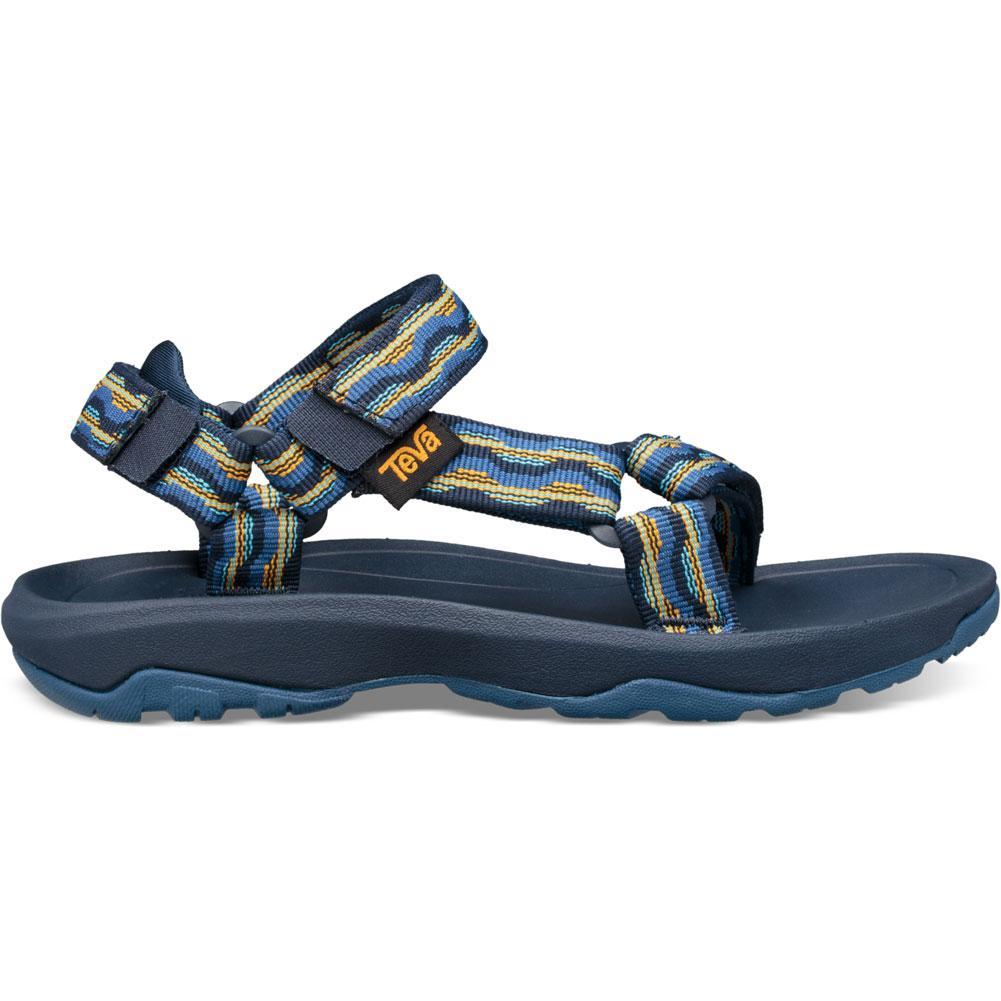 Teva Hurricane Xlt 2 Sandals Little Kids '