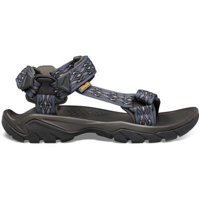 Teva Terra FI 5 Universal Sandals Men's
