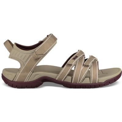 Teva Tirra Sandals Women's