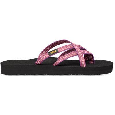 Teva Olowahu Sandals Women's