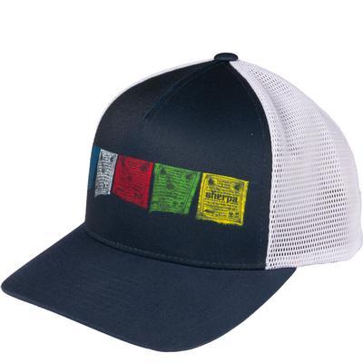 Sherpa Adventure Gear Tarcho Trucker Hat Men's