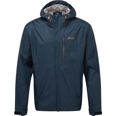 Sherpa Adventure Gear Kunde 2.5-Layer Jacket Men's
