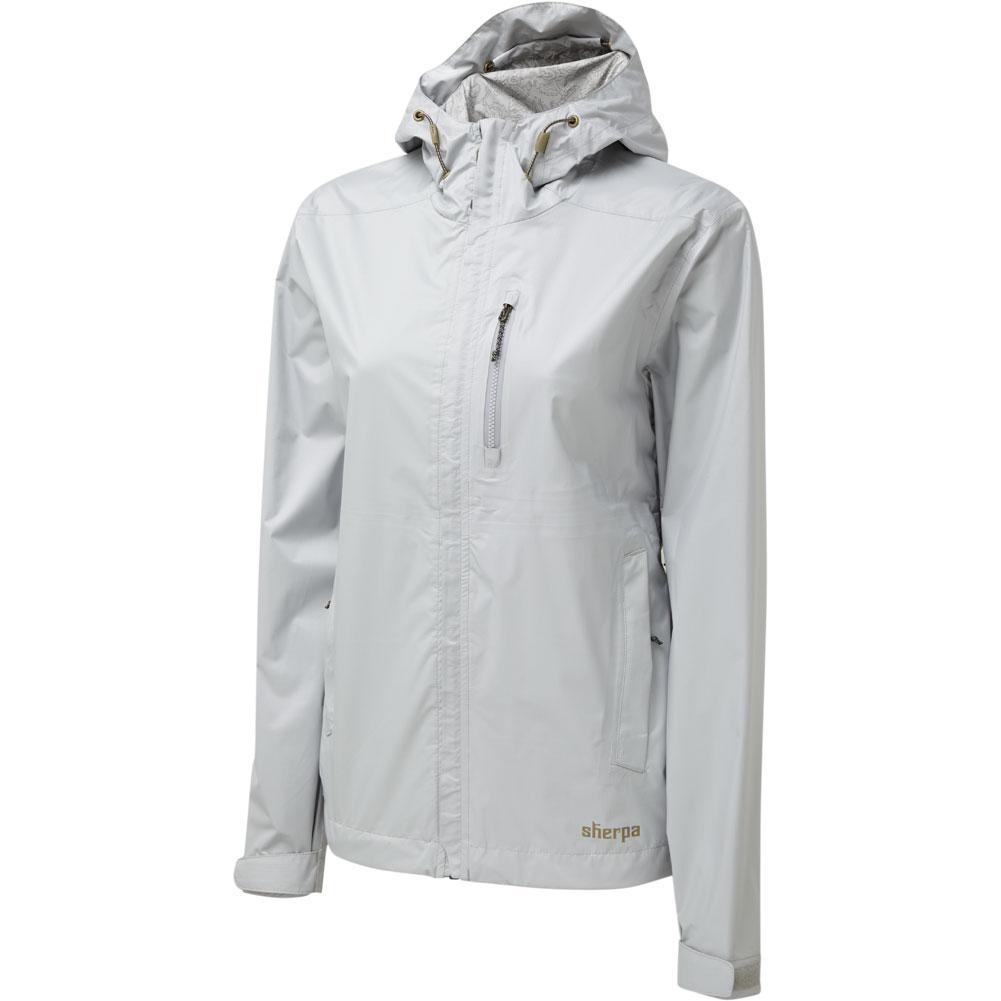 Sherpa Adventure Gear Kunde 2.5- Layer Jacket Women's