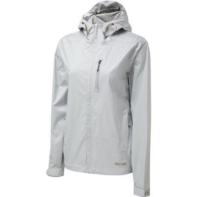 Sherpa Adventure Gear Kunde 2.5-Layer Jacket Women's