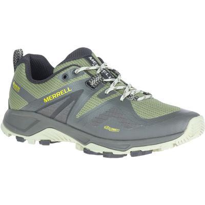 Merrell Mqm Flex 2 Gore-Tex Hiking Shoes Men's - Lichen