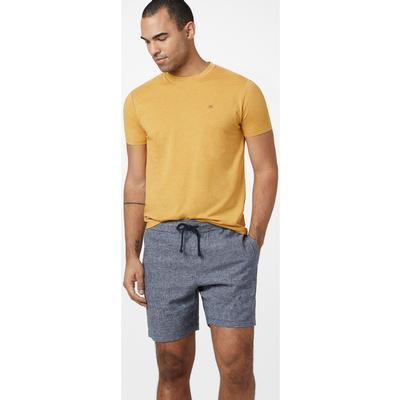 Tentree Joshua Hemp Short Men's