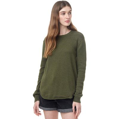 Tentree Forever After Sweater Women's