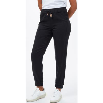 Tentree Colwood Jogger Women's