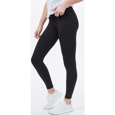 Tentree Inmotion High Rise Legging Women's