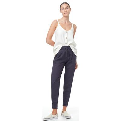 Tentree Linen Thruline Pant Women's
