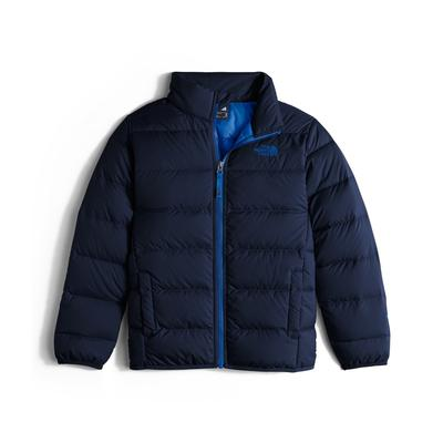 The North Face Andes Down Jacket Boys'