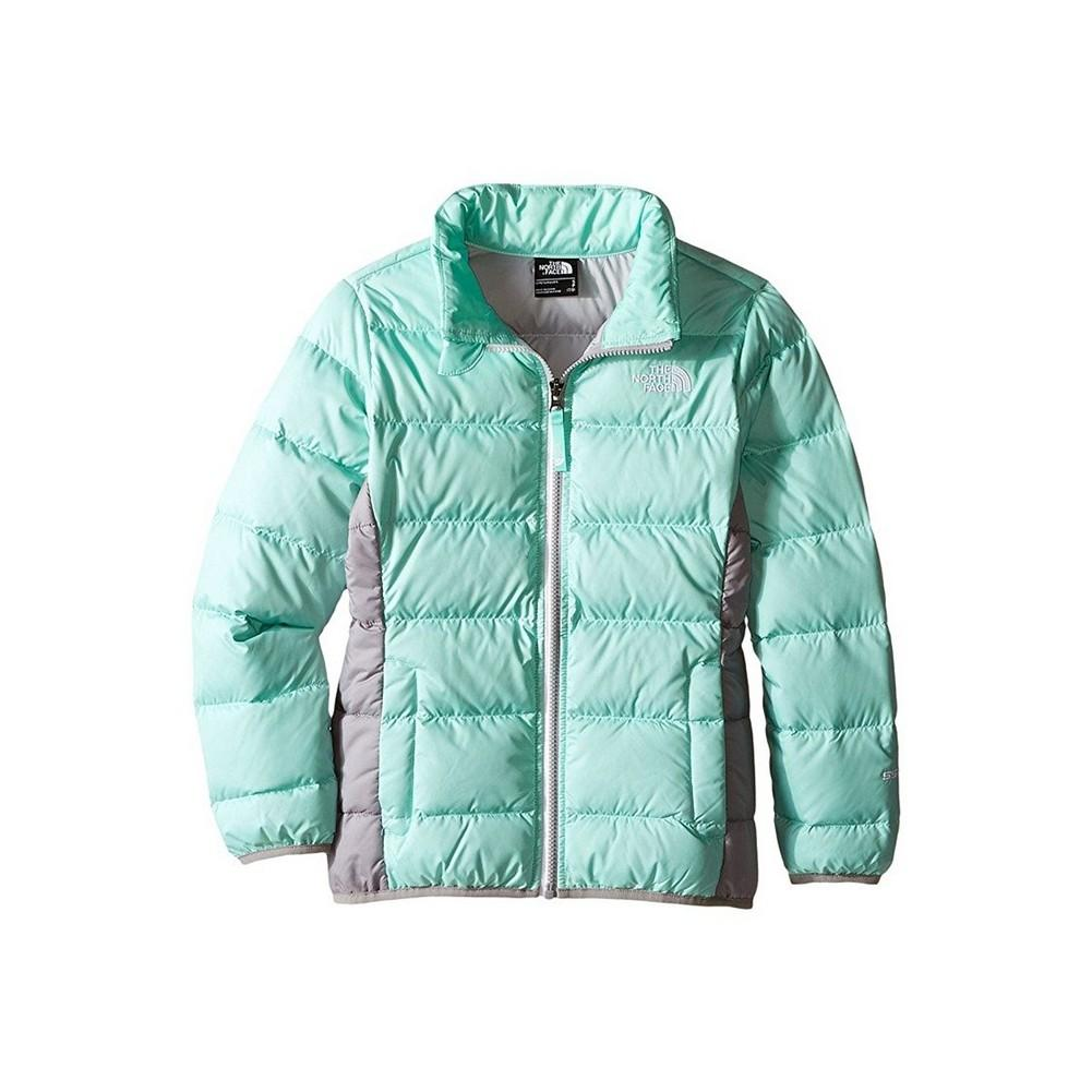 andes girls The north face® girls' osolita triclimate jacket not yet rated three jackets in one waterproof, breathable and fully seam sealed.